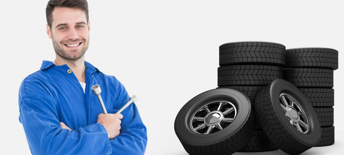 How to Get Cheap Tyres Brisbane