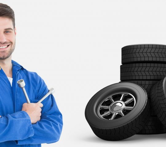 How to Get Cheap Tyres Brisbane |